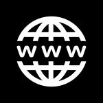 realizzazione siti web borgosesia varallo